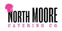 North Moore