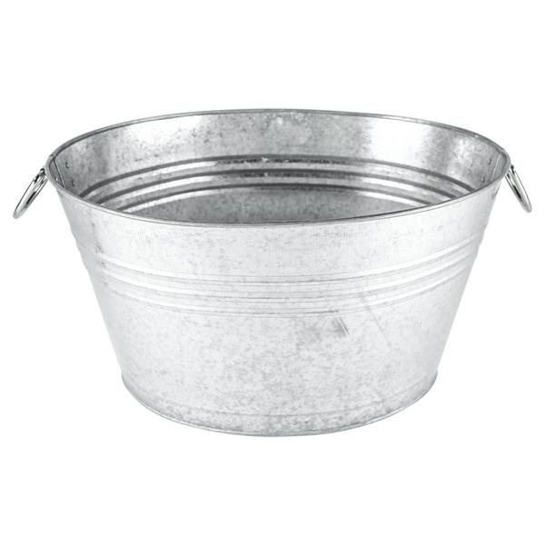 oval-ice-tub
