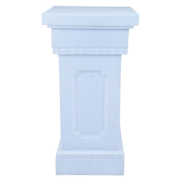 pedastal-column