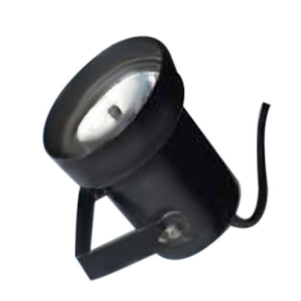 pin-spot-light