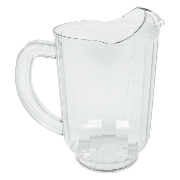 plastic-water-pitcher