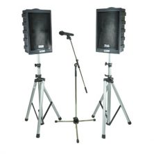 portable-sound-system