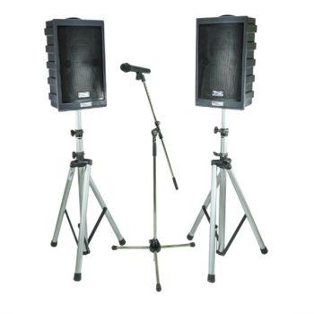 portable-sound-system
