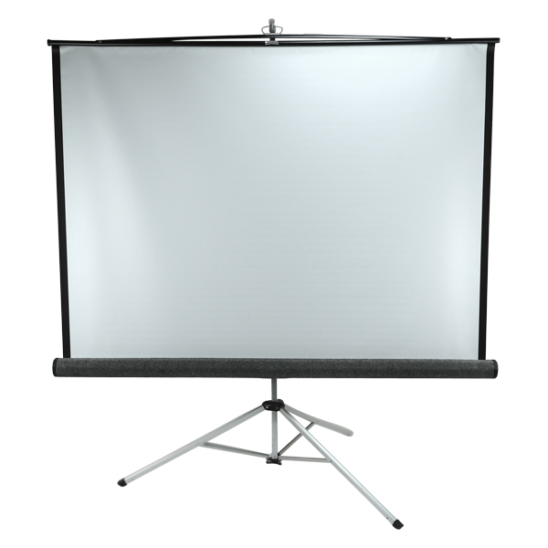 projector-screen