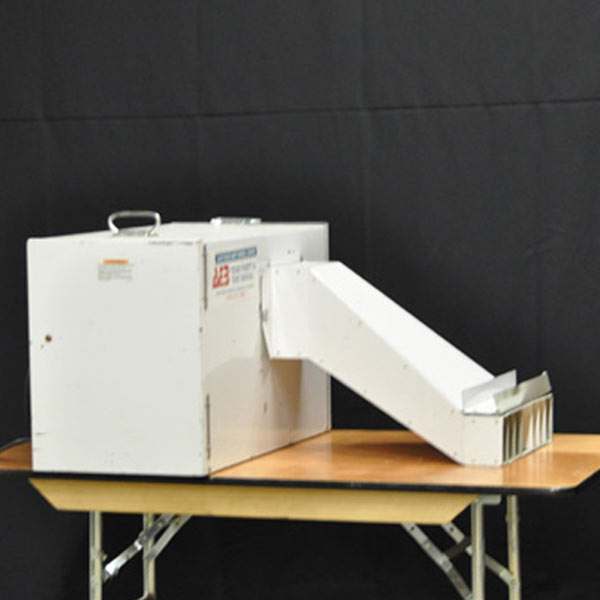 propane-tent-heater