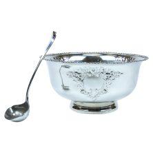 punch-bowl-ladle