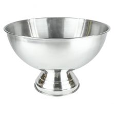 punch-bowl-steel