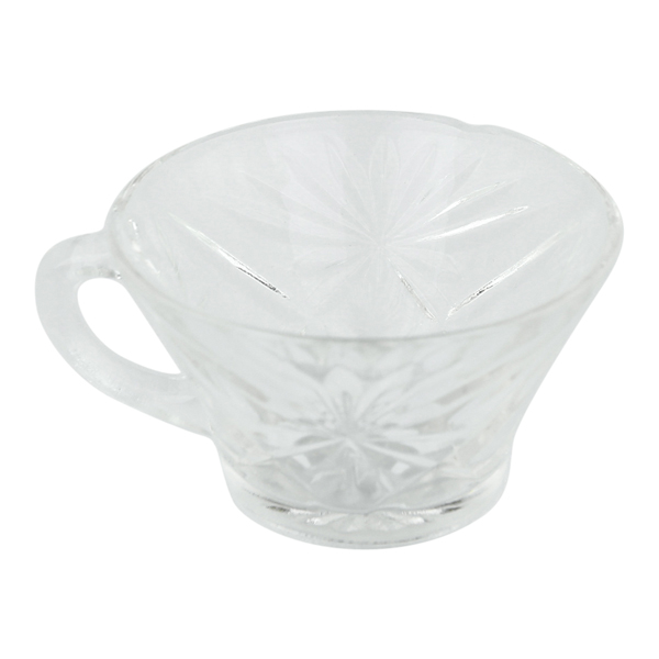 punch-cups