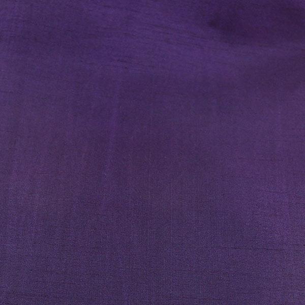 purple-satin