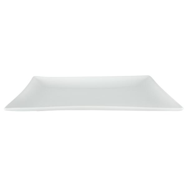 rectangular-platter