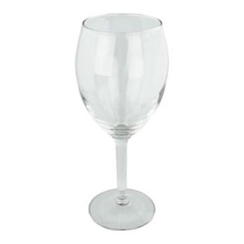Regular Glassware