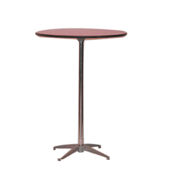 round-cruiser-table