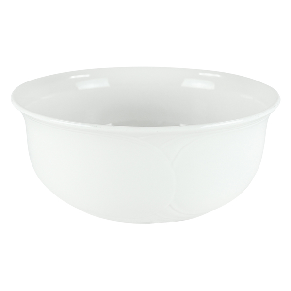 royal-doulton-bowl