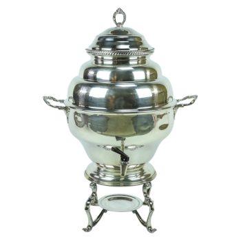samovar-75-cup