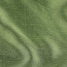 satin-pistachio