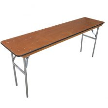 seminar-table