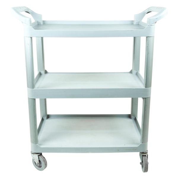 serving-cart