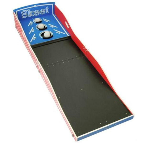 skeet-game