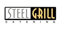 Steel Grill