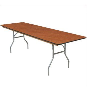 supreme-rectangle-table