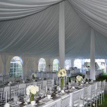 tent-liner