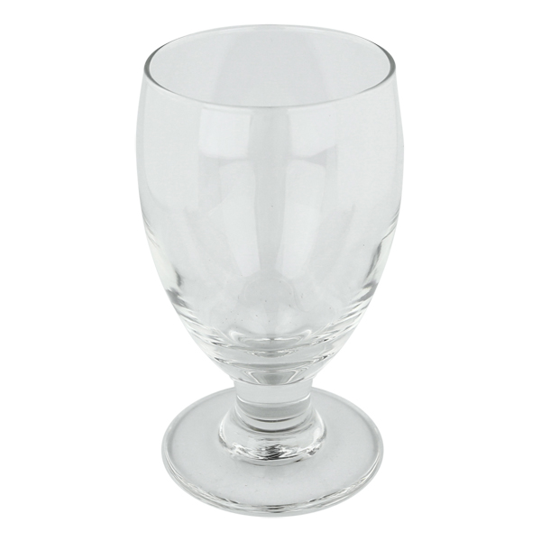 water-goblet