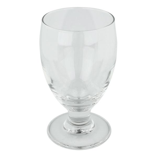 water-goblet
