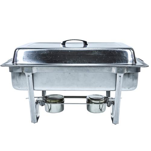 water-pan-8qt