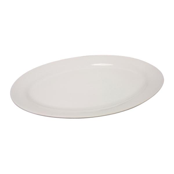 ceramic-platter