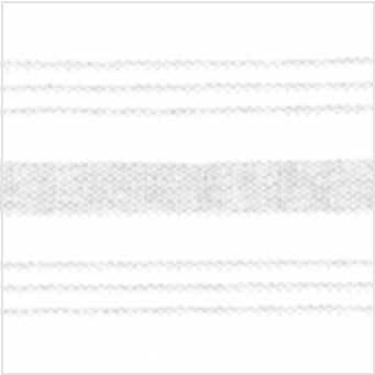 white stripe bistro napkins