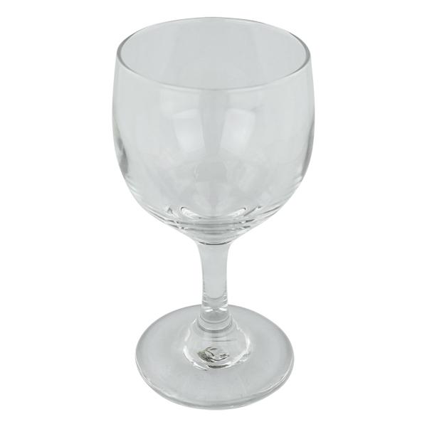 wine-8oz
