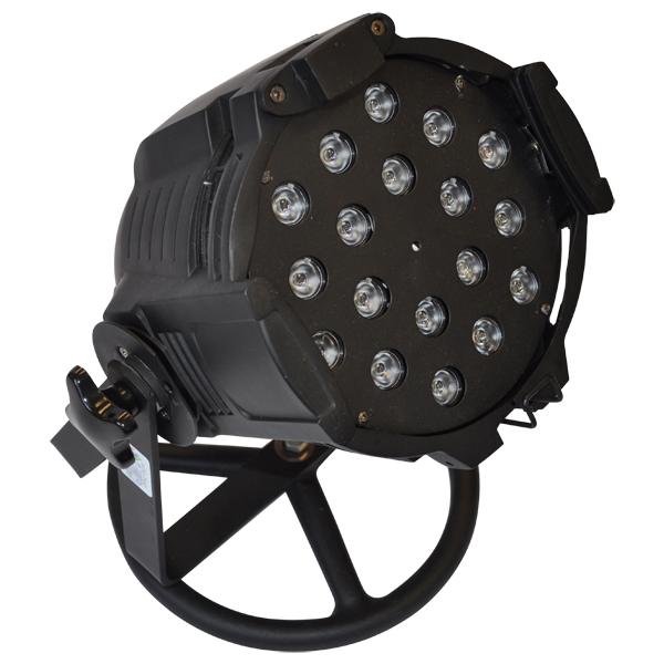 wireless-up-light